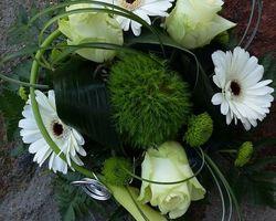 Infiniment Fleurs - Landerneau - Décoration de Table  1