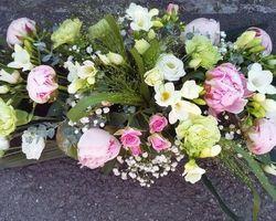 Infiniment Fleurs - Landerneau - Décoration de Table 3
