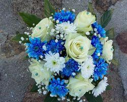 Infiniment Fleurs - Landerneau - Décoration de Table 20