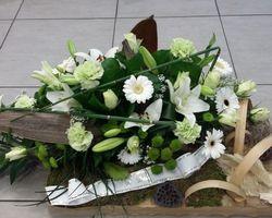 Infiniment Fleurs - Landerneau - Deuil actualisé 8