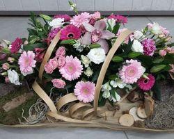 Infiniment Fleurs - Landerneau - Deuil actualisé 10