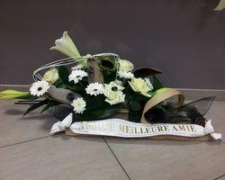 Infiniment Fleurs - Landerneau - Deuil actualisé 12
