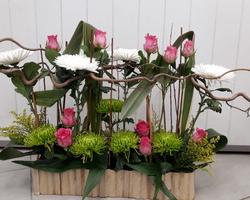 Infiniment Fleurs - Landerneau - Deuil Actualisé 17