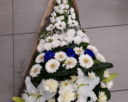 Infiniment Fleurs - Landerneau - Deuil Actualisé - Triangle bas 4