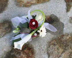 Infiniment Fleurs - Landerneau - Décoration de Table 34