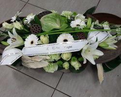 Infiniment Fleurs - Landerneau - Deuil actualisé 7