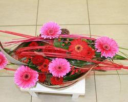 Infiniment Fleurs - Landerneau - Deuil actualisé 15