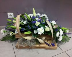 Infiniment Fleurs - Landerneau - Deuil actualisé 11