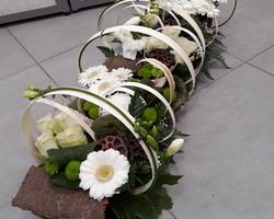 Infiniment Fleurs - Landerneau - Deuil Actualisé 18