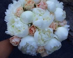 Infiniment Fleurs - Landerneau L'élégance